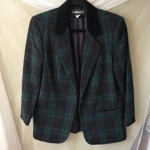 Jackets & Blazers - Vintage Menswear style blazer